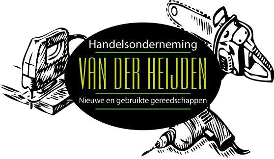 handelsonderneming-van-der-heijden-logo